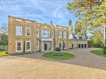 Thumbnail to rent in East Road, St. Georges Hill, Weybridge