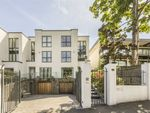 Thumbnail for sale in Queensmere Road, London