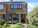Thumbnail for sale in Keens Grove, Pilning