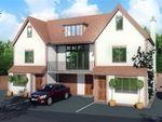 Thumbnail for sale in Barford Lane, Churt, Farnham, Surrey