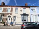 Thumbnail to rent in Gertrude Road, Anfield, Liverpool