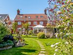 Thumbnail for sale in Norwich Road, Chedgrave, Norfolk
