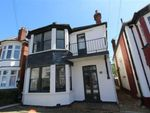 Thumbnail to rent in Cobham Road, Westcliff On Sea, Essex