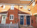 Thumbnail to rent in Mellisham Walk, King's Lynn