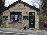 Thumbnail for sale in Beauty, Therapy & Tanning BD22, Oxenhope, West Yorkshire