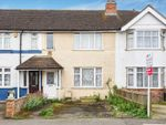 Thumbnail for sale in Cranleigh Road, Feltham