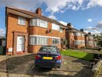 Property history Merrion Avenue, Stanmore, Middlesex HA7