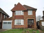 Thumbnail to rent in Burnside Drive, Bramcote, Nottingham