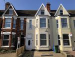 Thumbnail for sale in Cliff Road, Hornsea, East Yorkshire