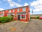 Thumbnail to rent in Kingfisher Crescent, Sandbach