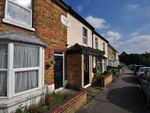 Thumbnail to rent in Kent Road, Halling, Rochester
