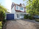 Thumbnail for sale in Kemble Road, Forest Hill, London