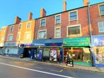 Thumbnail to rent in 46-52 Church Street, Stoke, Stoke-On-Trent, Staffordshire