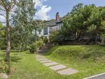 Thumbnail for sale in Grosvenor House, Park Road, West Malvern, Malvern, Worcestershire