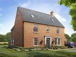 "Thumbnail to rent in ""Moorecroft"" at Priorswood, Taunton"
