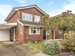 Thumbnail to rent in Walnut Close, Alton, Hampshire