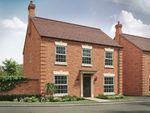 """Thumbnail to rent in """"The Barnwell 4th Edition"""" at Harvest Road, Market Harborough"""