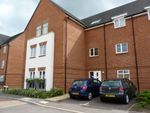 Thumbnail to rent in Meadow View, Amersham, Buckinghamshire