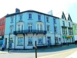 Thumbnail to rent in Victoria Square, Aberdare