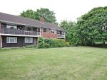 Thumbnail for sale in Audley Drive, Maidenhead