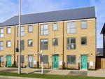 Thumbnail to rent in Countess Way, Brooklands, Milton Keynes, Bucks