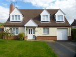 Thumbnail to rent in Ormsby House Drive, Mareham-Le-Fen, Boston