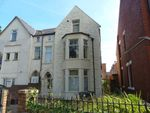 Thumbnail to rent in Richmond Road, Roath, ( 2 Bed )