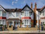 Thumbnail for sale in Pleydell Avenue, London