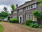 Thumbnail to rent in Frognal Lane, Hampstead, London
