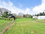 Thumbnail for sale in Downs Road, East Studdal, Dover, Kent