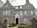 Thumbnail to rent in 106 Anderson Drive, Aberdeen
