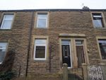 Thumbnail to rent in Albemarle Street, Clitheroe