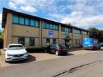 Thumbnail for sale in Units 8-9 Acorn Business Park, Moss Road, Grimsby, Lincolnshire