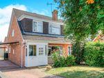 Thumbnail for sale in Glebe Road, Stratford-Upon-Avon