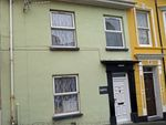 Thumbnail to rent in Prospect Street, Aberystwyth