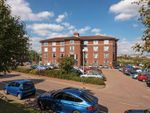 Thumbnail to rent in Thornaby Place, Thornaby, Stockton-On-Tees