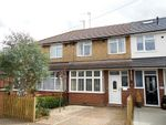 Thumbnail for sale in Wendover Drive, Bedford, Bedfordshire