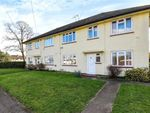 Thumbnail for sale in Park Road, Stanwell, Staines-Upon-Thames