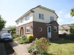 Thumbnail to rent in Carrington Lane, Milford On Sea