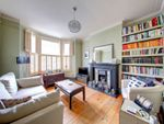 Thumbnail for sale in St Ann's Hill, Wandsworth