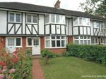 Thumbnail for sale in Princes Gardens, Hanger Hill Garden Estate, West Acton, London
