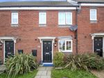 Thumbnail to rent in Wessex Drive, Giltbrook, Nottingham