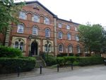 Thumbnail to rent in Northgate Lodge, Pontefract