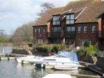 Thumbnail to rent in Temple Mill Island, Temple, Marlow, Buckinghamshire