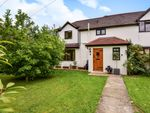 Thumbnail for sale in Chantry Road, Chilworth, Guildford
