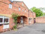 Thumbnail for sale in Whinfield Lane, Ashton-On-Ribble, Preston