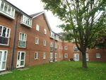 Thumbnail for sale in 205-223 Shirley Road, Southampton, Hampshire