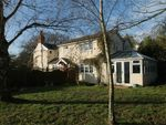 Thumbnail for sale in Holly Lane, Great Horkesley, Colchester, Essex