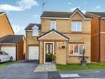 Thumbnail to rent in Cloverhill Court, Stanley