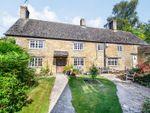 Thumbnail to rent in Roundtown, Aynho, Banbury, Northamptonshire